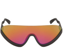 BLAZE BHERNARD CO LAB MYLON SUNGLASSES