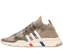 SNEAKERS AUS PRIMEKNIT 'EQT SUPPORT MID ADV'