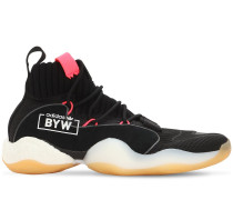 SNEAKERS 'CRAZY BYW LVL X'