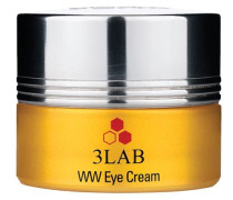 14ML WW EYE CREAM