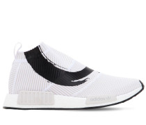 NMD_CS1 PRIMEKNIT SNEAKERS