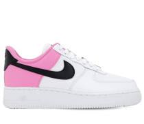 SNEAKERS 'AIR FORCE 1 '07 SE'