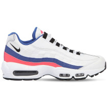 SNEAKERS 'AIR MAX 95 ESSENTIAL'
