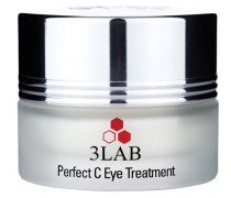 14ML PERFECT C EYE TREATMENT