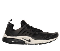 WASSERDICHTE SNEAKERS 'AIR PRESTO UTILITY'