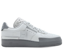 SNEAKERS 'AIR FORCE 1 TYPE-2'