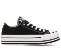 PLATEAUSNEAKERS 'CHUCK TAYLOR ALL STAR'