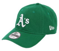 KAPPE '9TWENTY WASHED OAKLAND ATHLETICS'