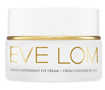 15ML RADIANCE ANTIOXIDANT EYE CREAM