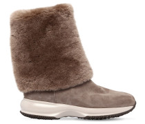 60MM HOHE SHEARLINGSTIEFEL 'INTERACTIVE'