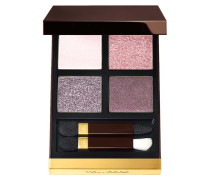LIDSCHATTENPALETTE 'COLOR QUAD'