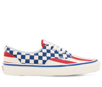 SNEAKERS 'ERA 95 DX ANAHEIM'