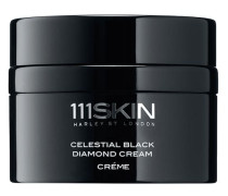50ML CELESTIAL BLACK DIAMOND CREAM