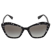 GALAXY ACETATE SUNGLASSES