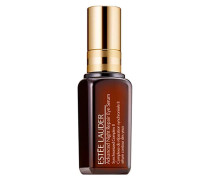 15ML ADVANCED NIGHT REPAIR EYE SERUM
