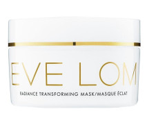 100ML RADIANCE TRANSFORMING MASK