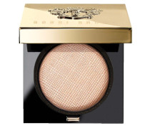 RICH SPARKLE LUXE EYE SHADOW