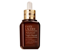 50ML ADVANCED NIGHT REPAIR SERUM