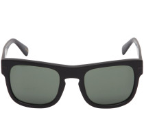 SONNEBRILLE 'COMMON PROJECTS COLLABORATION'
