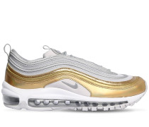 SNEAKERS 'AIR MAX 97', SPECIAL EDITION