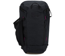 MULTI-PITCH 20 NYLON BACKPACK
