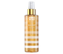 GRADUAL TAN H2O ILLUMINATING MIST BODY