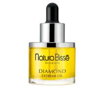 30ML DIAMOND EXTREME OIL