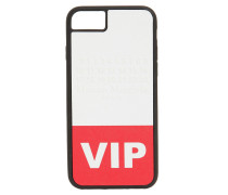 IPHONE 8-COVER 'VIP'
