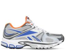 6280ffed4e Herren Schuhe Online Shop