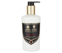 300ML HALFETI BODY & HAND LOTION
