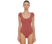 MEXICO MAILLOT ONE PIECE SWIMSUIT