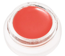 4.82GR LIPPENSTIFT 'LIP2CHEEK'