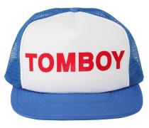 BASEBALLKAPPE 'TOMBOY'