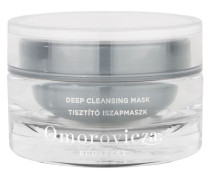 100ML DEEP CLEANSING MASK