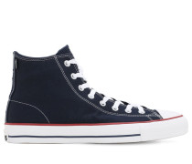 SNEAKERS 'CHUCK TAYLOR ALLSTAR PRO ARCHIVE'