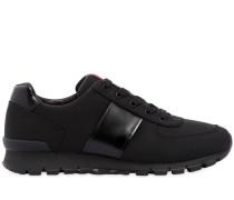LAUFSNEAKERS AUS CORDURA 'MATCH RACE'