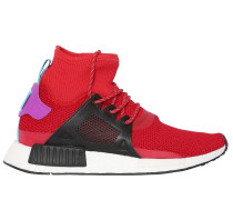 SNEAKERS 'NMD XR1 ADVENTURE'