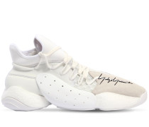 SNEAKERS 'JAMES HARDEN BYW B-BALL BOOST'