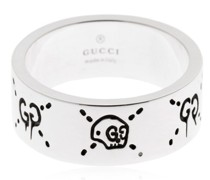 RING 'GUCCIGHOST'