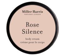 175ML ROSE SILENCE BODY CREAM