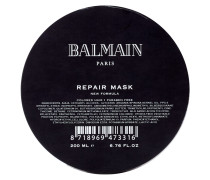 200ML REPAIR MASK