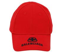 BASEBALLKAPPE 'NEW BB CAP'