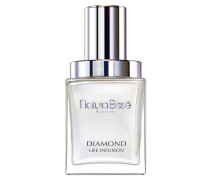 25ML DIAMOND LIFE INFUSION