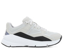 SNEAKERS 'FORGE 96'