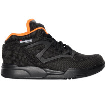 SNEAKERS 'THINSULATE PUMP OMNI LITE TECH'