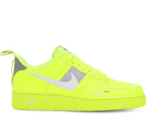 SNEAKERS 'AIR FORCE 1 '07 LV8 UTILITY'