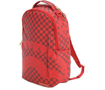 TODD GURLEY BACKPACK