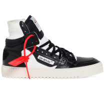 HOHE SNEAKERS 'OFF-COURT'