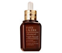 30ML ADVANCED NIGHT REPAIR SERUM