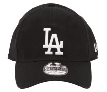 KAPPE '39THIRTY LA DODGERS'